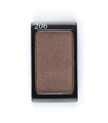 Eyeshadow 206