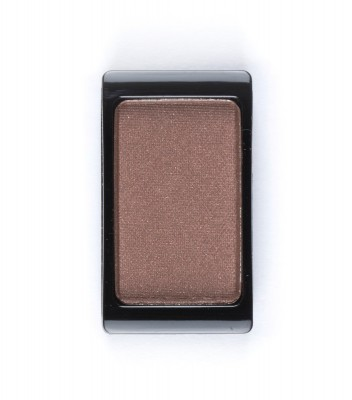 Eyeshadow 207