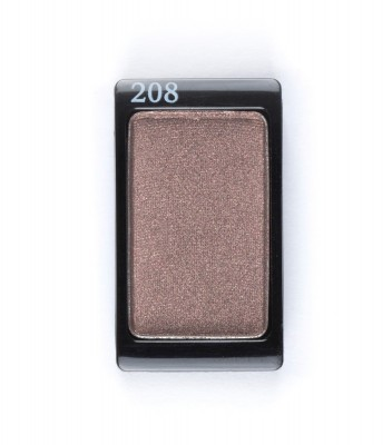 Eyeshadow 208