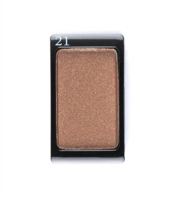 Eyeshadow 21