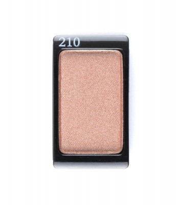Eyeshadow 210