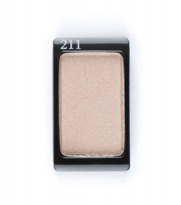 Eyeshadow 211