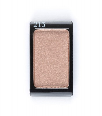 Eyeshadow 213