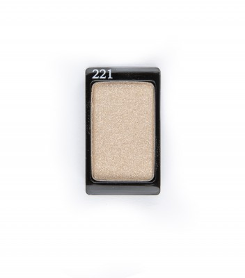 Eyeshadow 221  - Fall/Winter 2018