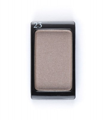 Eyeshadow 23