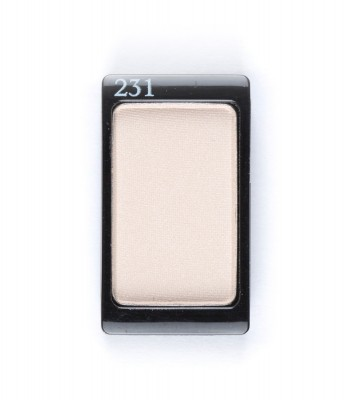 Eyeshadow 231