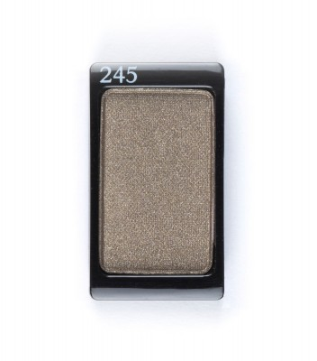 Eyeshadow 245