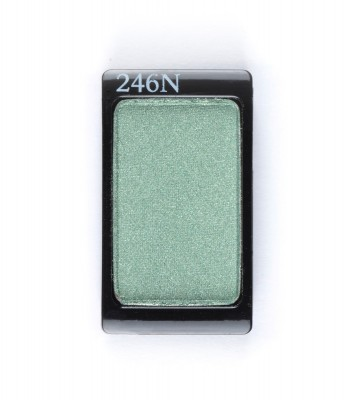 Eyeshadow 246N