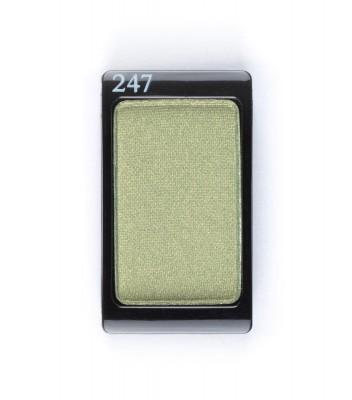 Eyeshadow 247