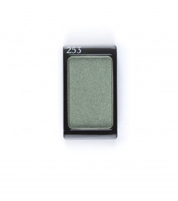 Eyeshadow 253