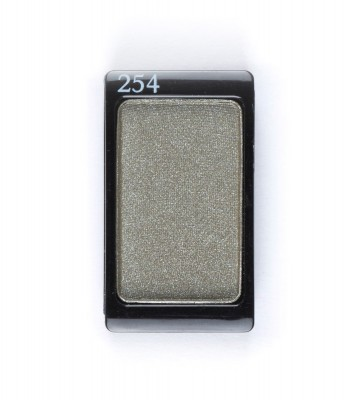 Eyeshadow 254