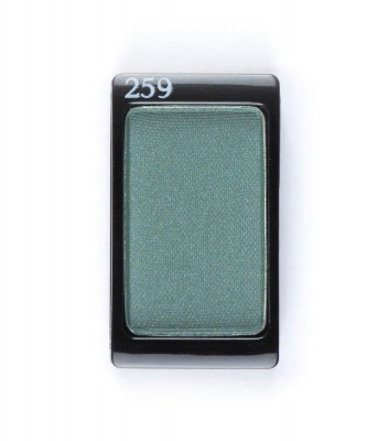 Eyeshadow 259