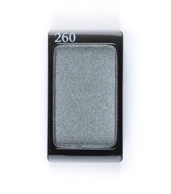 Eyeshadow 260
