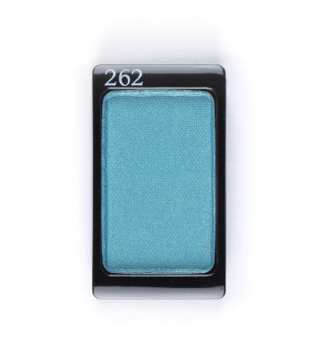 Eyeshadow 262