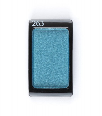 Eyeshadow 263
