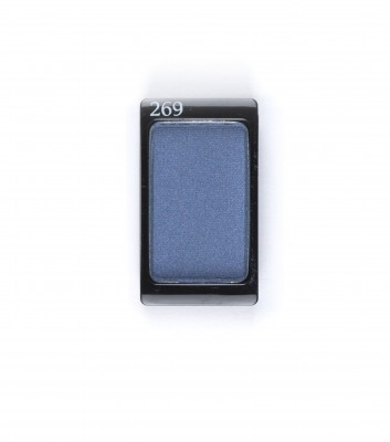 Eyeshadow 269