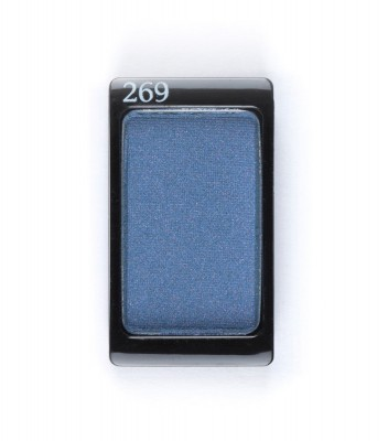Eyeshadow 269