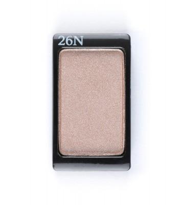 Eyeshadow 26N