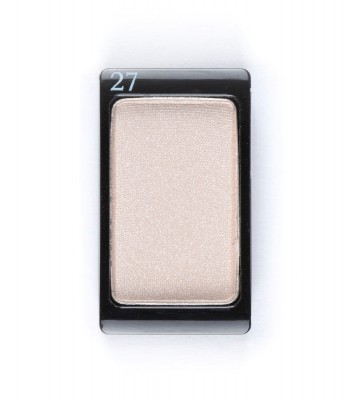 Eyeshadow 27