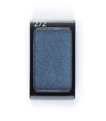 Eyeshadow 272