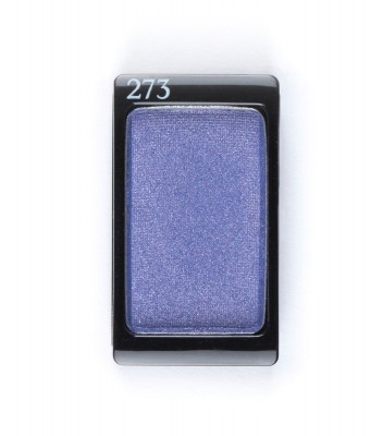 Eyeshadow 273