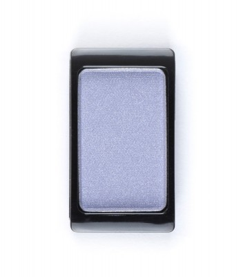 Eyeshadow 275
