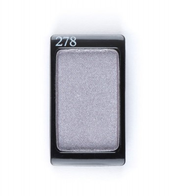 Eyeshadow 278