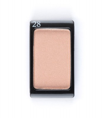 Eyeshadow 28