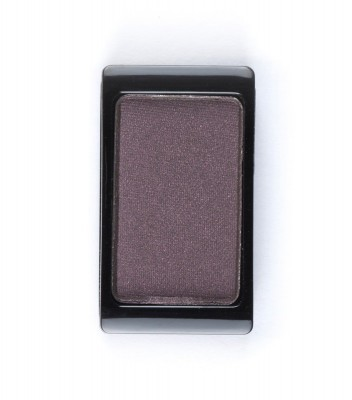 Eyeshadow 280