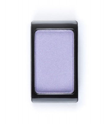 Eyeshadow 285