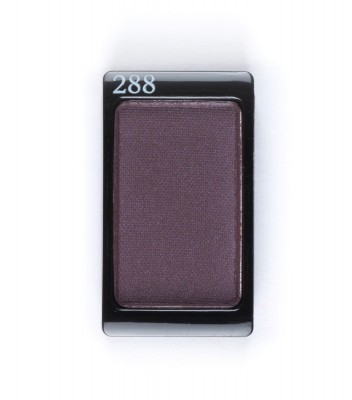 Eyeshadow 288