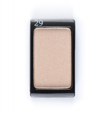 Eyeshadow 29