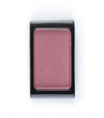 Eyeshadow 292