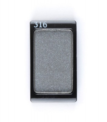 Eyeshadow 316