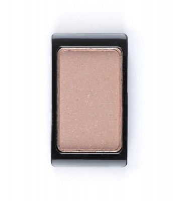 Eyeshadow 345