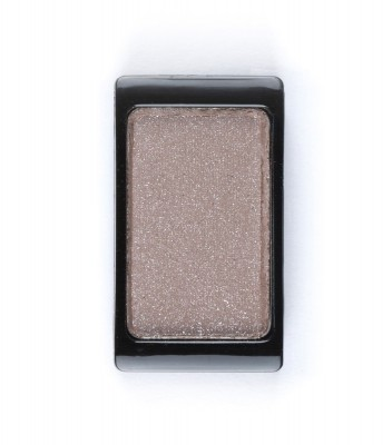 Eyeshadow 350 - Glamour 2018