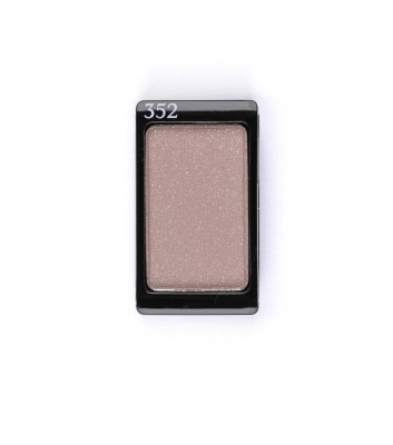 Eyeshadow 352 - Glamour 2018