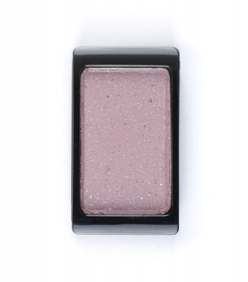 Eyeshadow 358