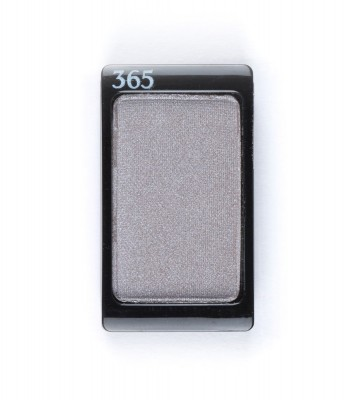 Eyeshadow 365 Glamour 2016