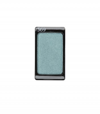 Eyeshadow 369 - Spring/Summer 2019