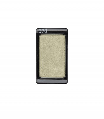 Eyeshadow 370 - Spring/Summer 2019