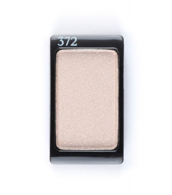 Eyeshadow 372 - May 2018