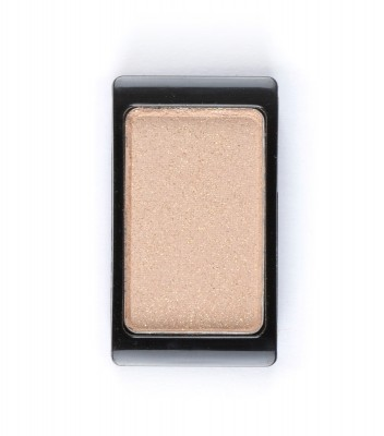 Eyeshadow 373