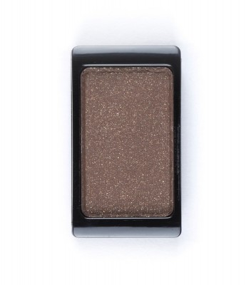 Eyeshadow 376