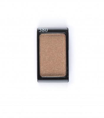 Eye shadow nr 380 glamour promotion