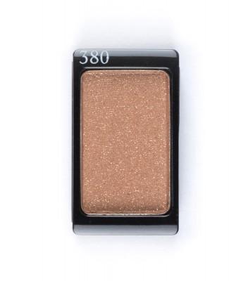 Eyeshadow 380