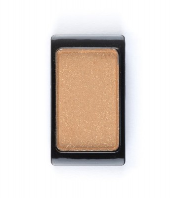Eyeshadow 382