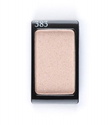Eyeshadow 383