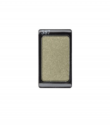 Eyeshadow 387 - Spring/Summer 2019