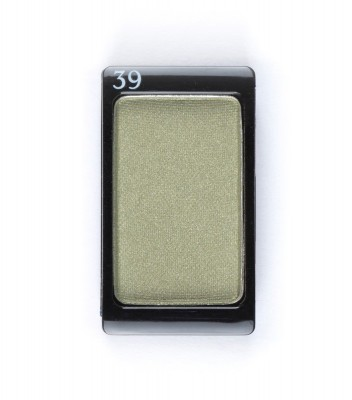 Eyeshadow 39